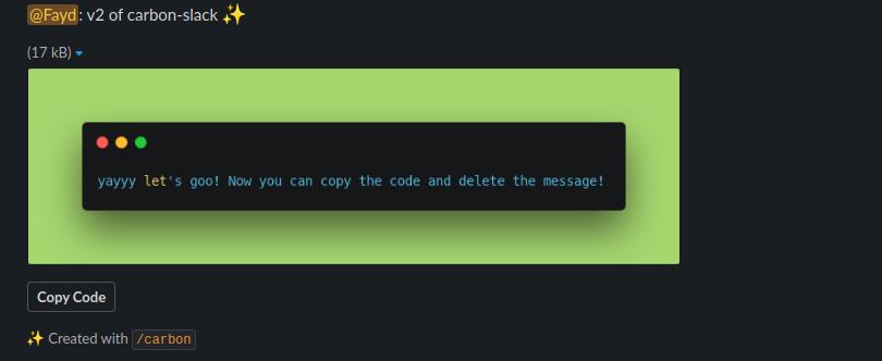 https://cloud-3p0invhfr-hack-club-bot.vercel.app/0image.png